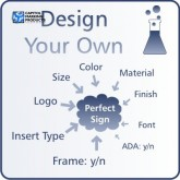 Design Your Own #1063